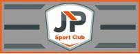 JP SPORT CLUB