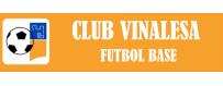 VINALESA FUTBOL BASE