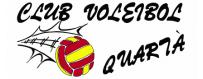 CLUB VOLEIBOL QUARTA