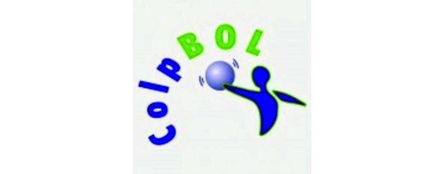 COLPBOL