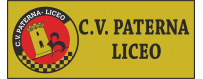 CLUB VOLEIBOL PATERNA LICEO
