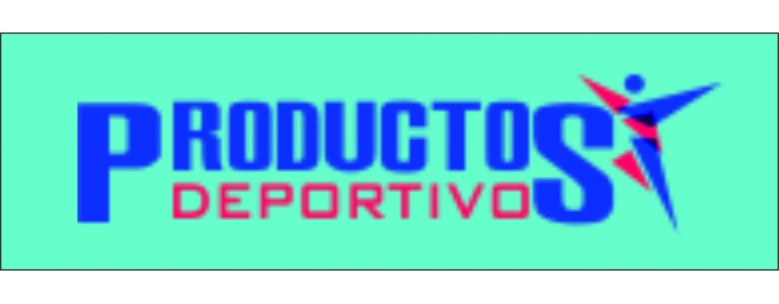 ARTICULOS: PRECIO ESPECIAL PARA EL CLUB